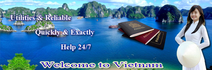 Welcome to vietnamvisa-service.org
